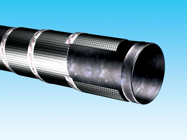Diy Duct Insulation R 4 2 Reflectix Inc
