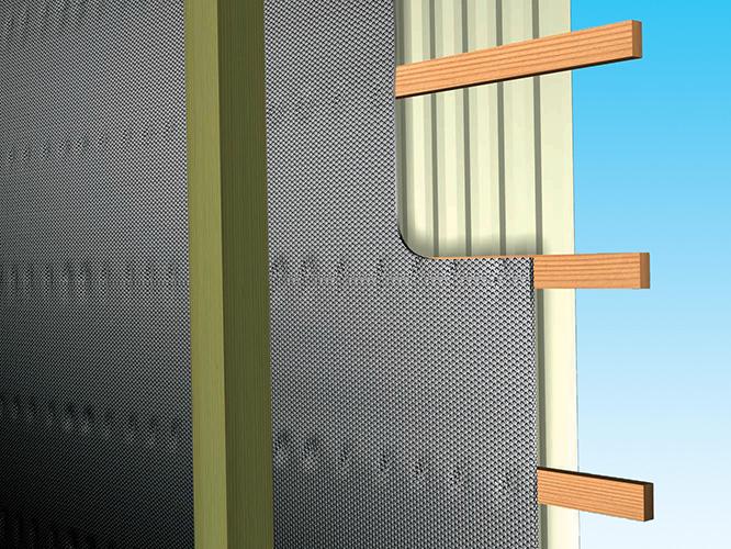 Pfb Wall Retro Bp 150 Rgb Gradient Auto Contrast