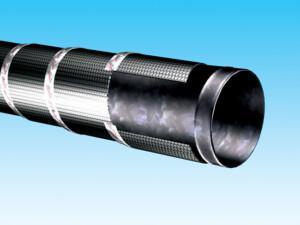 Duct Insulation R-4 2 | Reflectix, Inc